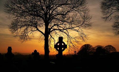 celticcross-cemetery